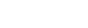 Meon Valley Travel case study