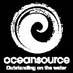 Oceansource.net Watersports Equipment Retailer